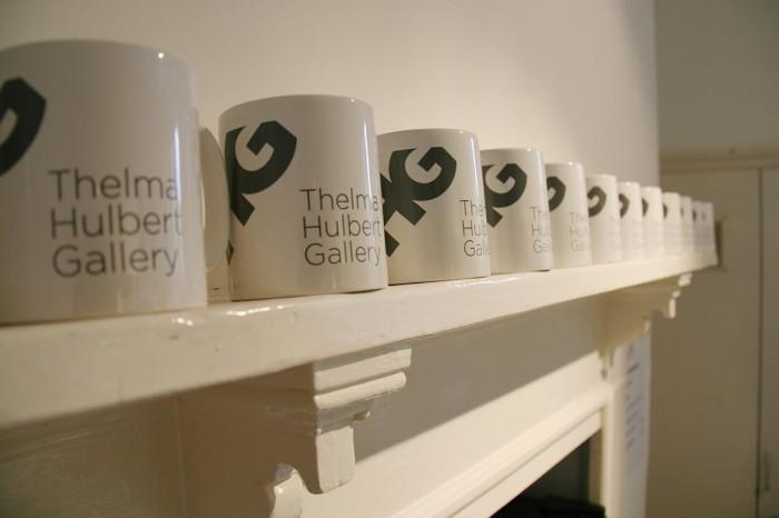 IMG_6734 THG mugs