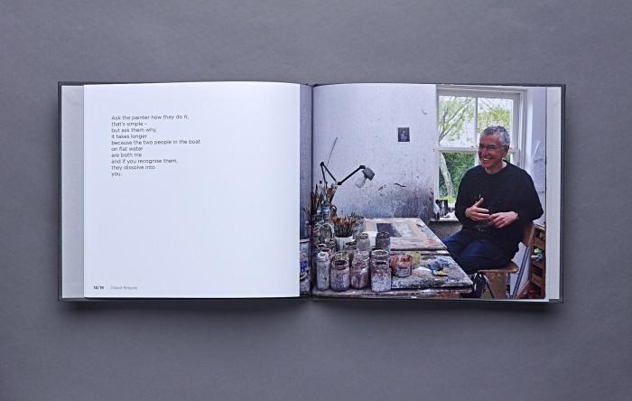 SAW 12 studio book 2