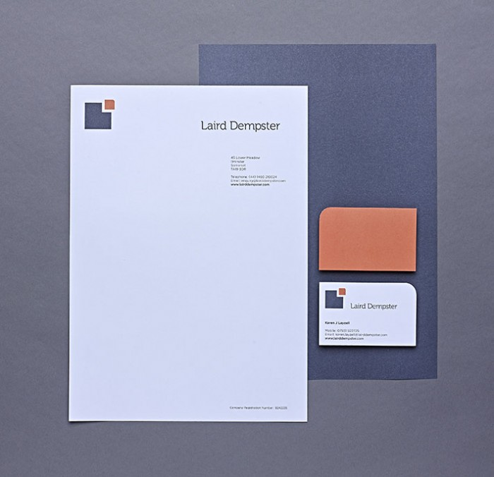 laird dempster