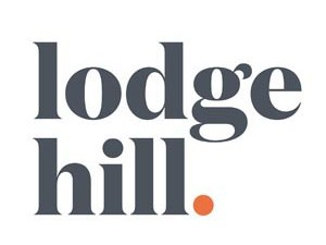 Lodge Hill