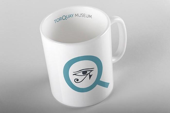 Mug Mockup 05_explorer web