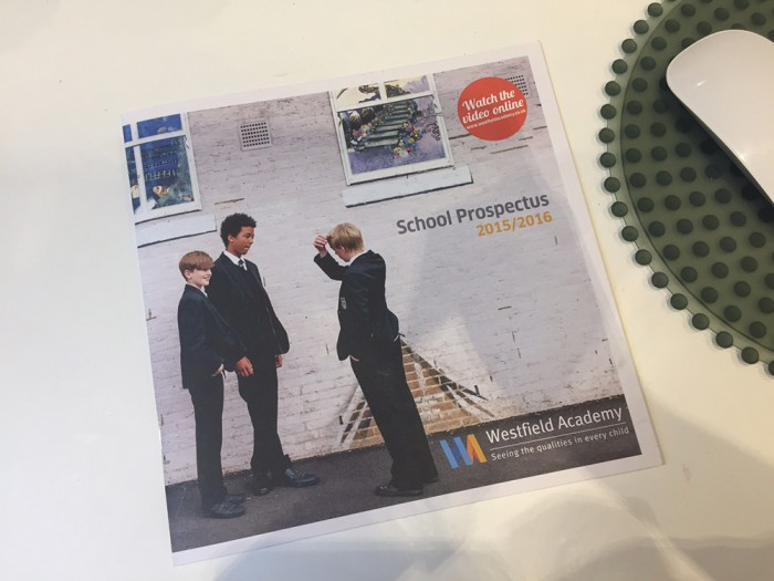 westfield_prospectus