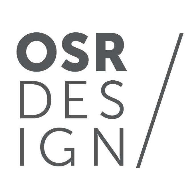 OSR Design