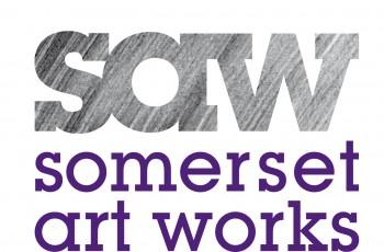 SAW Logo MAIN RGB