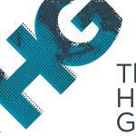 Thelma Hulbert logo refresh