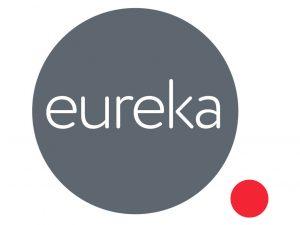 Eureka Comms