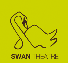 Swan Theatre – Yeovil